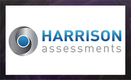 Harrison Assessments